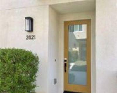 2821 Lily Ln, El Monte, CA 91733 2 Bedroom House