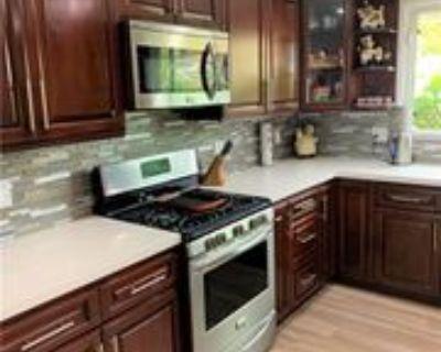 30161 Via Victoria, Rancho Palos Verdes, CA 90275 4 Bedroom House