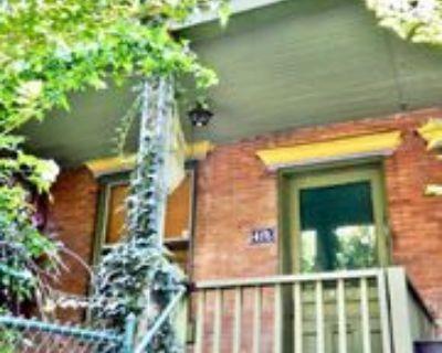 415 S 44th St #2, Philadelphia, PA 19104 3 Bedroom House