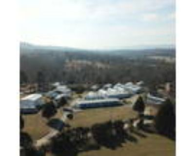 Craigslist - Homes for Sale Classifieds in Crossville ...