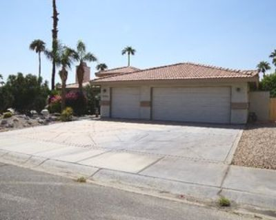 68785 Raposa Rd, Cathedral City, CA 92234 4 Bedroom House