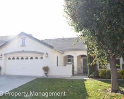 1857 San Esteban Cir, Roseville, CA 95747 3 Bedroom House