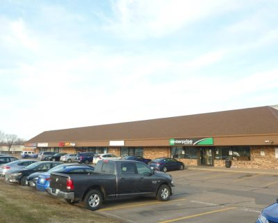 Inver Grove Heights Retail Center Space for Lease