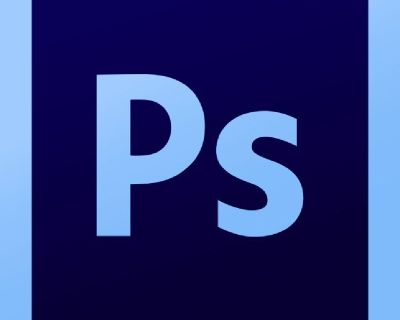 Join Photoshop classes in Orlando - Web Guru