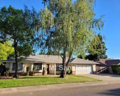 1739 Oriole Ct, Chico, CA 95926 3 Bedroom House