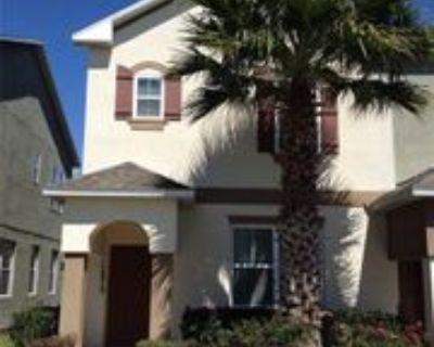 12879 Emersondale Ave, Windermere, FL 34786 3 Bedroom House