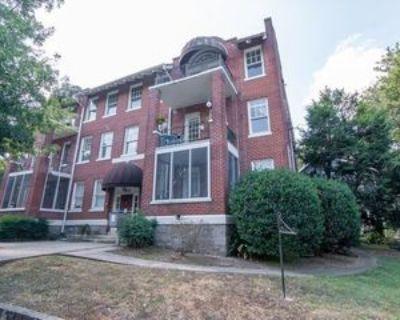 90 Elizabeth St Ne #9, Atlanta, GA 30307 1 Bedroom Apartment