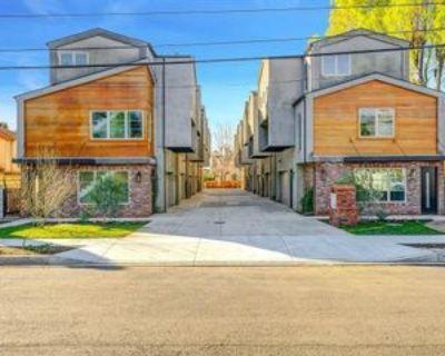 2239 Westshore Ln, Westlake Village, CA 91361 3 Bedroom Condo