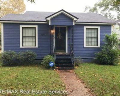 3901 Baltimore Ave, Shreveport, LA 71106 2 Bedroom House