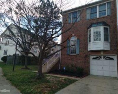 Uniform Dr, Clifton, VA 20124 3 Bedroom House for Rent for $2,300/month