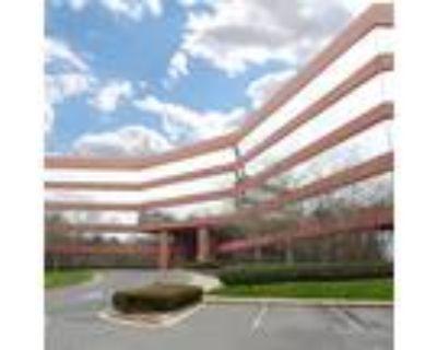 Norcross, Corner window executive suite Class A Building|