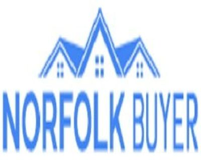 Norfolk Buyer