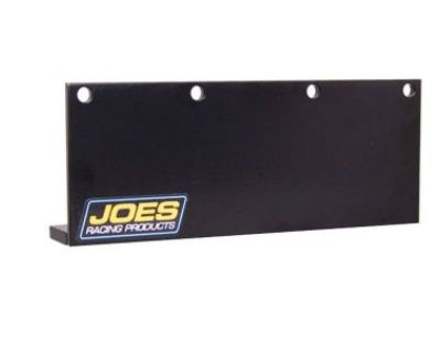 Joes Racing Products 19250 Shock Workstation Base Penske Ohlins Jri Qa1 Bilstein