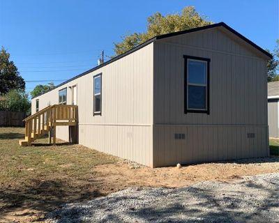 1509 Partridge Ct, Pelican Bay, TX 76020