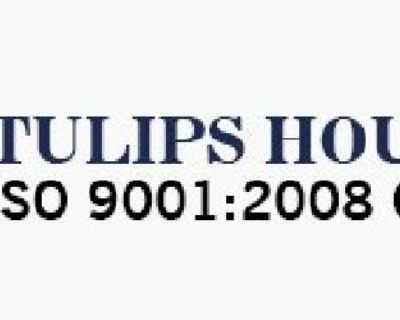 Houskeeping and Car cleaning services all over mumbai