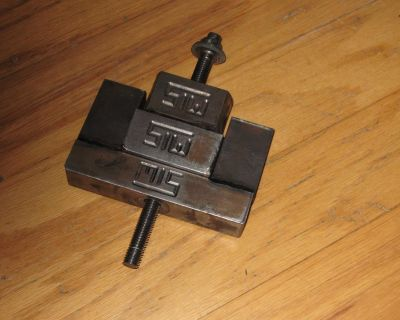 RTAB Tool for sale