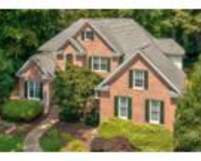 Lovely Custom Built 2 Story Home!, Williamsburg, VA