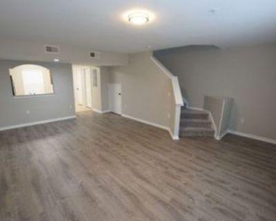 3648 N Goldenrod Rd #102, Winter Park, FL 32792 2 Bedroom Condo
