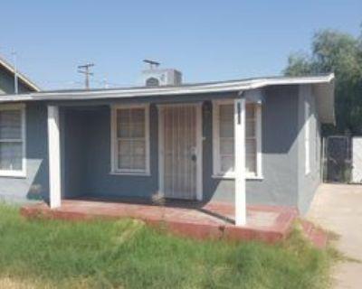 3829 N 9th St #1, Phoenix, AZ 85014 2 Bedroom Apartment