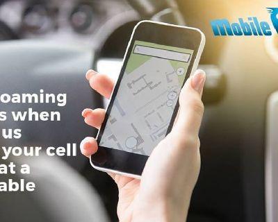 Unlock Cell Phone Orlando - Mobile Mobile Orlando