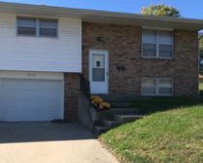 1711 Garden Dr, Columbia, MO 65202 3 Bedroom House