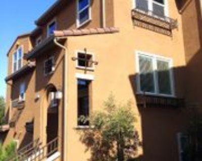43958 Paso Cedro Cmn #1B, Fremont, CA 94539 2 Bedroom Condo