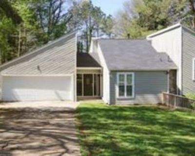 1147 Charlie Ln Sw, Lilburn, GA 30047 4 Bedroom House
