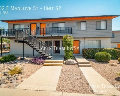 $1,350- 3 Bed/ 1.5 bath Townhouse coming available Mid July !
