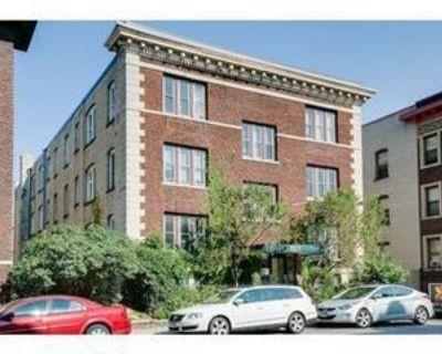 1821 1st Avenue South #202, Minneapolis, MN 55403 2 Bedroom Condo