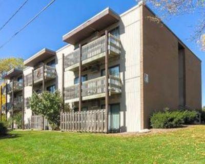 135/ 137 Dotson, Ames, IA 50014 1 Bedroom Apartment