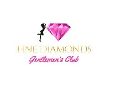 Fine Diamonds Gentlemen's Club