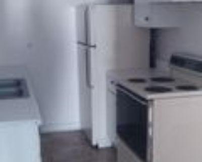 604 E Main St #A, Havelock, NC 28532 2 Bedroom Apartment