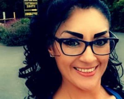 Marcella, 44 years, Female - Looking in: San Luis Obispo San Luis Obispo County CA