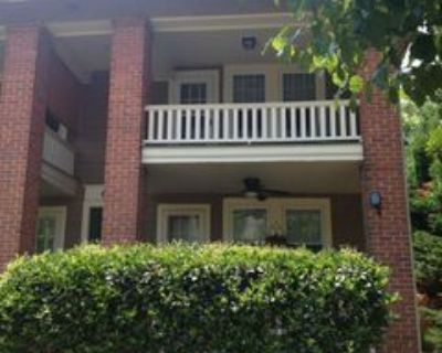 635 Maryland Ave #4, Norfolk, VA 23508 2 Bedroom Apartment