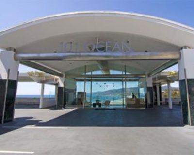 101 Ocean Ave, Los Angeles, CA 90402 2 Bedroom Apartment