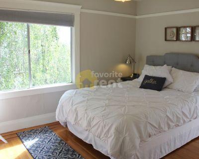 Condo for rent 1 bedroom 1 bath Rockridge, Oakland