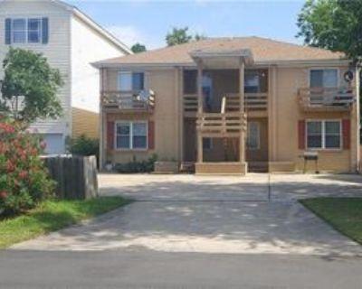 1336 Little Bay Ave #3, Norfolk, VA 23503 2 Bedroom Apartment