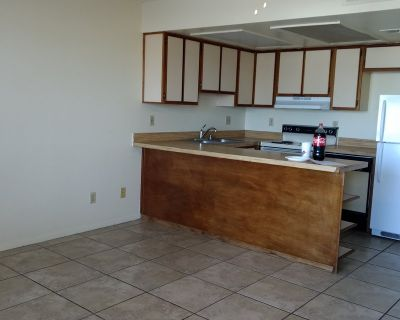 1Bed/1Bath Ask about move in Specials