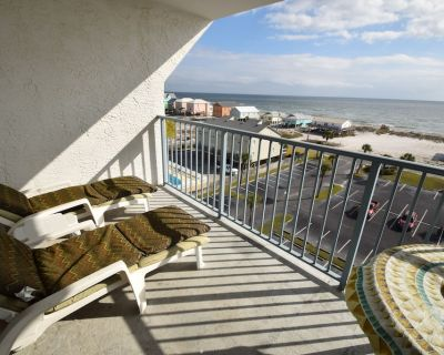 Book now for Spring Break! These rates won't last! - Gulf Shores