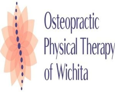 Osteopractic Physical Therapy Clinic of Wichita