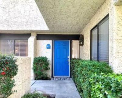 82 Portola Dr, Palm Springs, CA 92264 3 Bedroom Condo