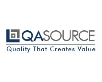 Looking Forward To Outsourcing QA?