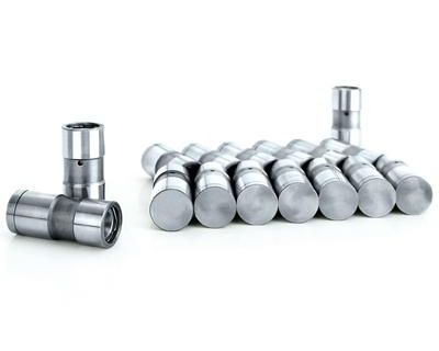 Comp Cams 812-16 Chevy High Energy Hydraulic Lifters