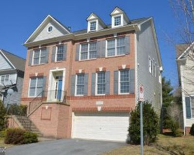 13227 Catawba Manor Way, Clarksburg, MD 20871 4 Bedroom House