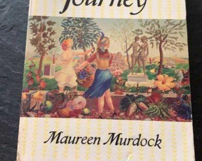 The Heroine s Journey by Maureen Murdock