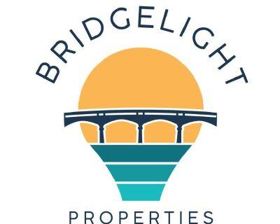 Bridgelight Properties