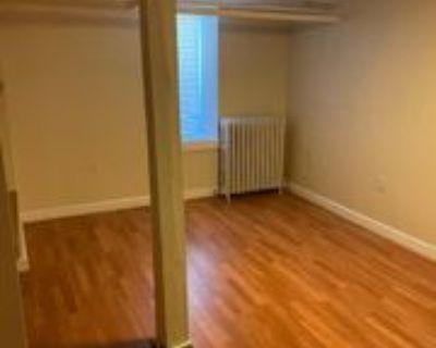 419 & 421 6th ST SE #4, Minneapolis, MN 55414 3 Bedroom Condo