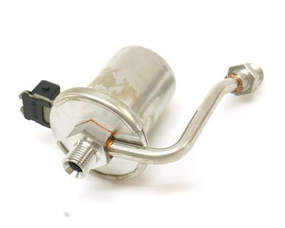 Purge valve / Fuel tank vent valve for e46 M56 SULEV engine