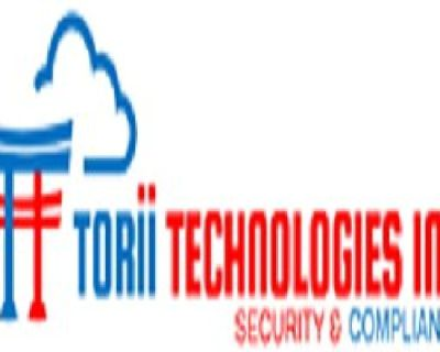 Find Best Oracle Cloud Security Experts | Toriitechnologies.com