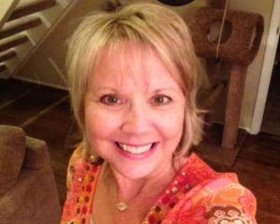 Dona, 59 years, Female - Looking in: Sarasota Sarasota County FL